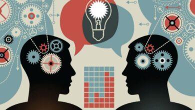 Photo of Il Piemonte si conferma terra di innovazione: oltre 4 mila brevetti in dieci anni