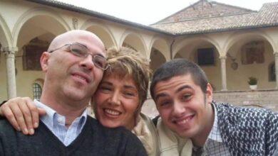 Photo of Torna il premio dedicato a Fabrizio Catalano per festeggiare il suo 35° compleanno