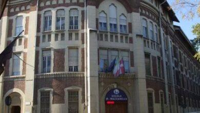 Photo of A Torino nasce il Liceo linguistico artistico ed enogastronomico