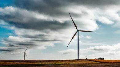 Photo of Rinnovabili, scenari di settore e vantaggi: dove va il Piemonte?