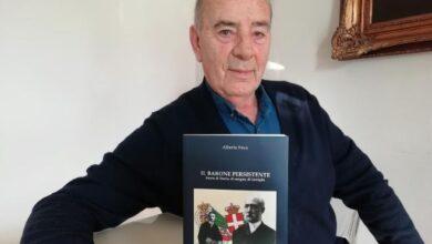 Photo of Un libro racconta la singolare carriera di Saverio Fava, primo ambasciatore del Regno d'Italia negli Usa