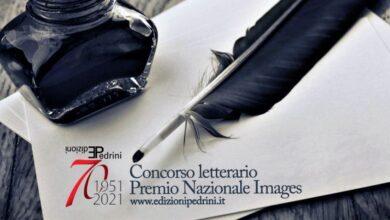 Photo of Edizioni Pedrini indice un concorso per romanzi inediti ambientati in Piemonte