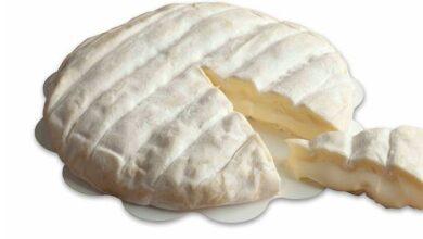 Photo of La paglierina piemontese è il miglior modo per concludere un buon pranzo