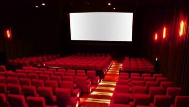 Photo of Profondo rosso per il cinema piemontese: nel 2020 persi 47 milioni