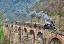 """Photo of Alla Cuneo-Ventimiglia-Nizza la decima edizione de """"I luoghi del cuore"""" indetto dal FAI"""