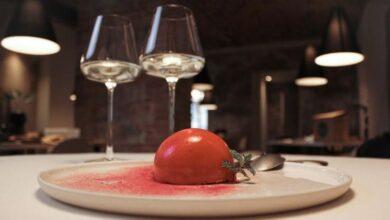 Photo of Al ristorante EraGoffi un menù speciale per San Valentino