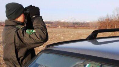 Photo of Vigilanza ambientale, occorre nuovo personale: lettera dell'Appendino a Cirio