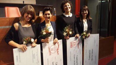 Photo of Aperte le iscrizioni al Premio GiovedìScienza riservato agli under 35