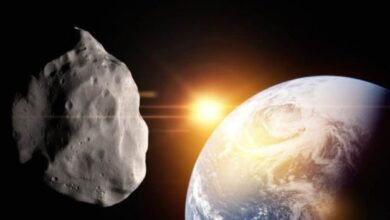 Photo of Alla scoperta dell'asteroide che celebra Torino nello spazio
