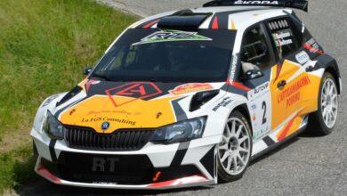 Photo of Aperte le iscrizioni del Rally Team '971, in programma il 17 e 18 aprile