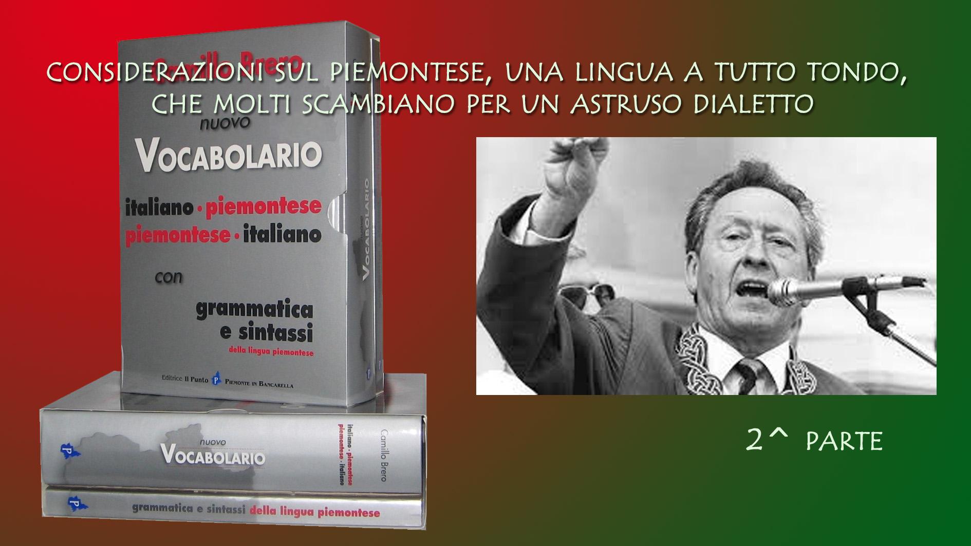 Camillo Brero Immagine per il titolo