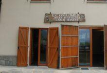 Photo of Col del Lys, prolungato il comodato d'uso dell'Ecomuseo al Comitato per la Resistenza