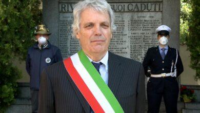 Photo of Rivalta, addio al sindaco Nicola de Ruggiero: da mesi combatteva contro un brutto male