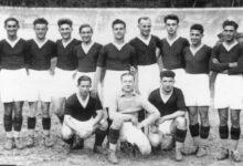 Photo of Ora la Figc potrà decidere se riassegnare al Torino lo scudetto che fu revocato nel 1927